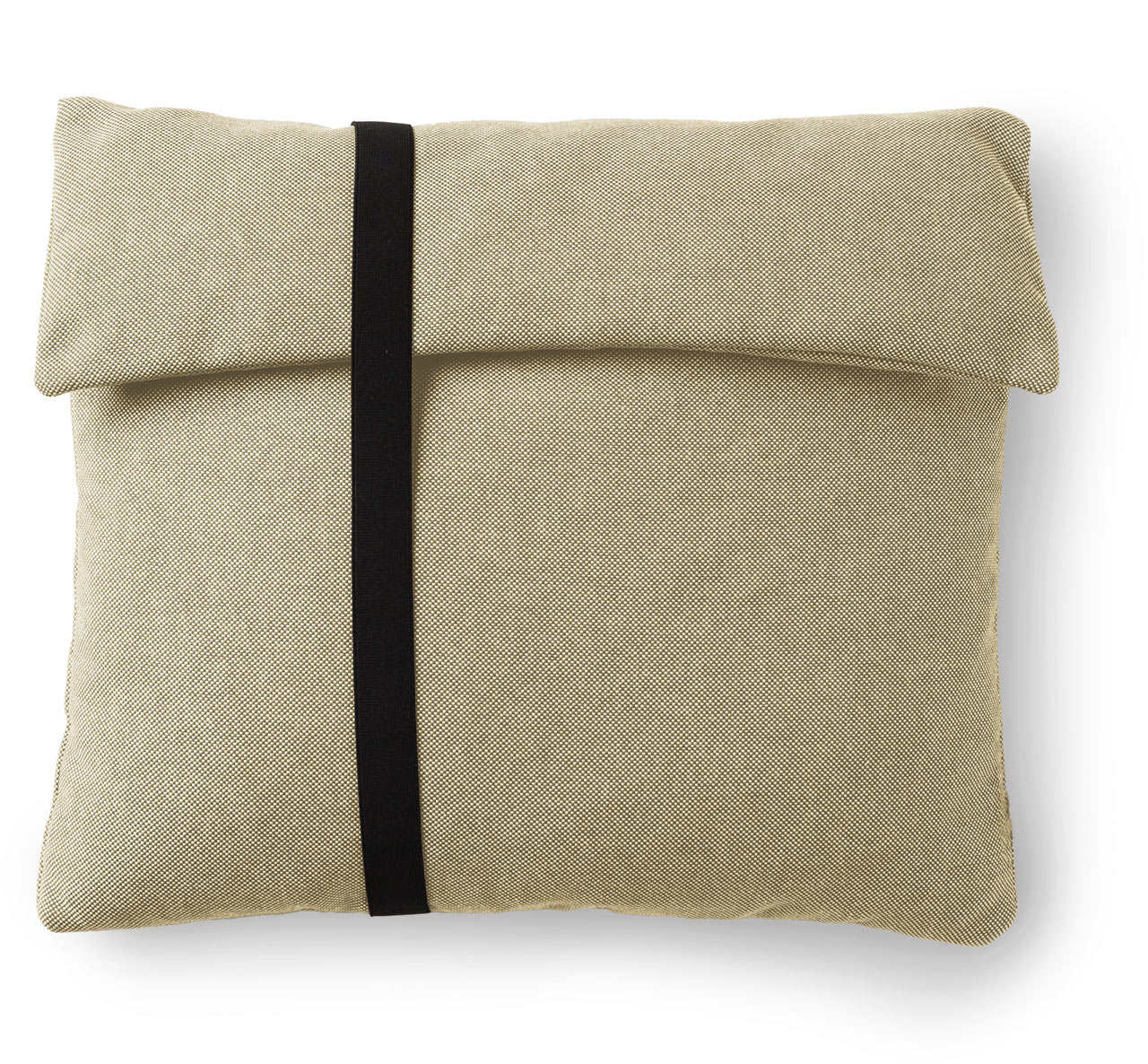 Viccarbe_My-Pillow_Odosdesign-3