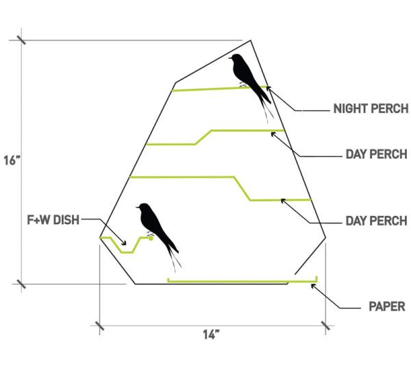 Voronoi-Bird-Cage-5-Concept