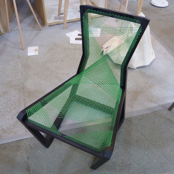 Milan 2013: Zona Tortona and MOST in main home furnishings  Category