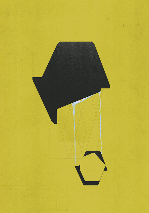 abstract-composition-xxivjesus-perea