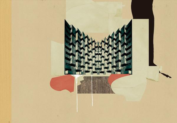 abstract-composition-xxxviii-jesus-perea