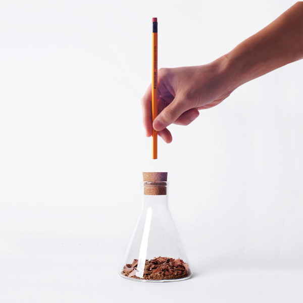 acutor-pencil-sharpener-modern-beaker