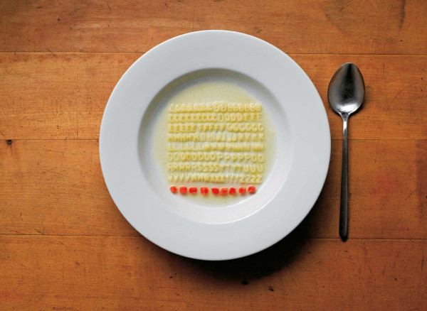 alphabet-soup-arranged-ursus-wehrlis-all