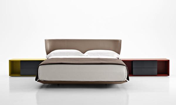 alys-bed-buratti