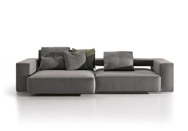 andy-modern-sofa-paolo-piva