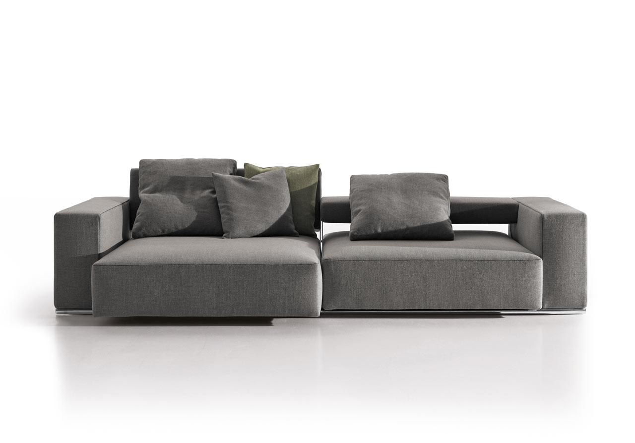 andy-modern-sofa-paolo-piva