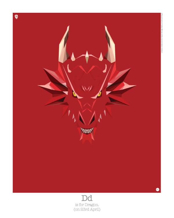 animal-alphabet-d-dragon-mat-mabe