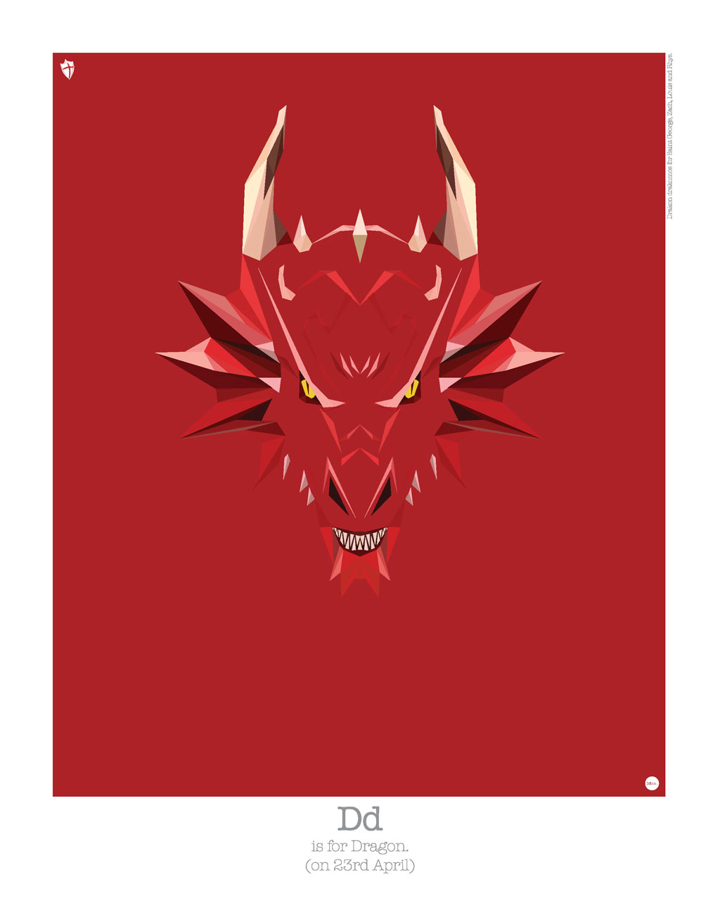 animal-alphabet-d-dragon-mat-mabe