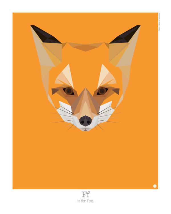 animal-alphabet-f-fox-mat-mabe