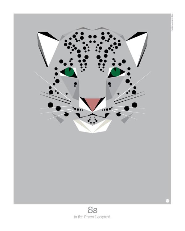 animal-alphabet-snow-leopard-mat-mabe