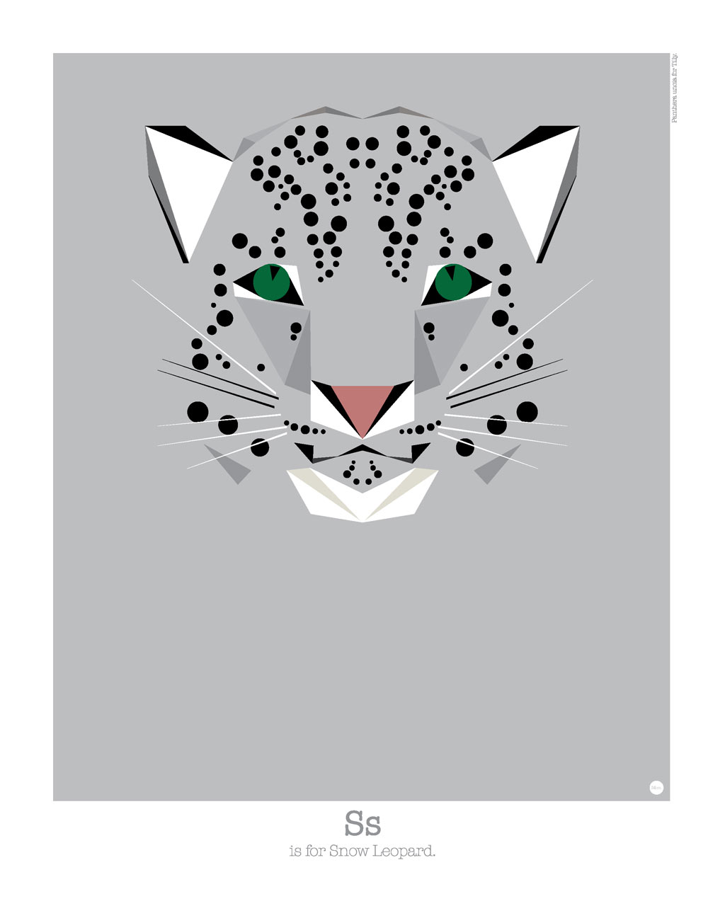 animal-alphabet-snow-leopard-mat-mabe