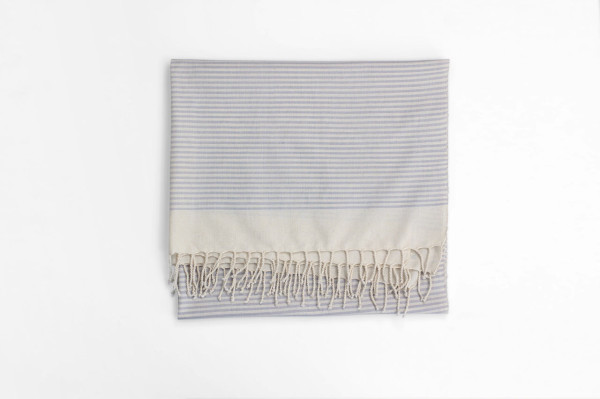 antigua-stripe-bath-towel-grain