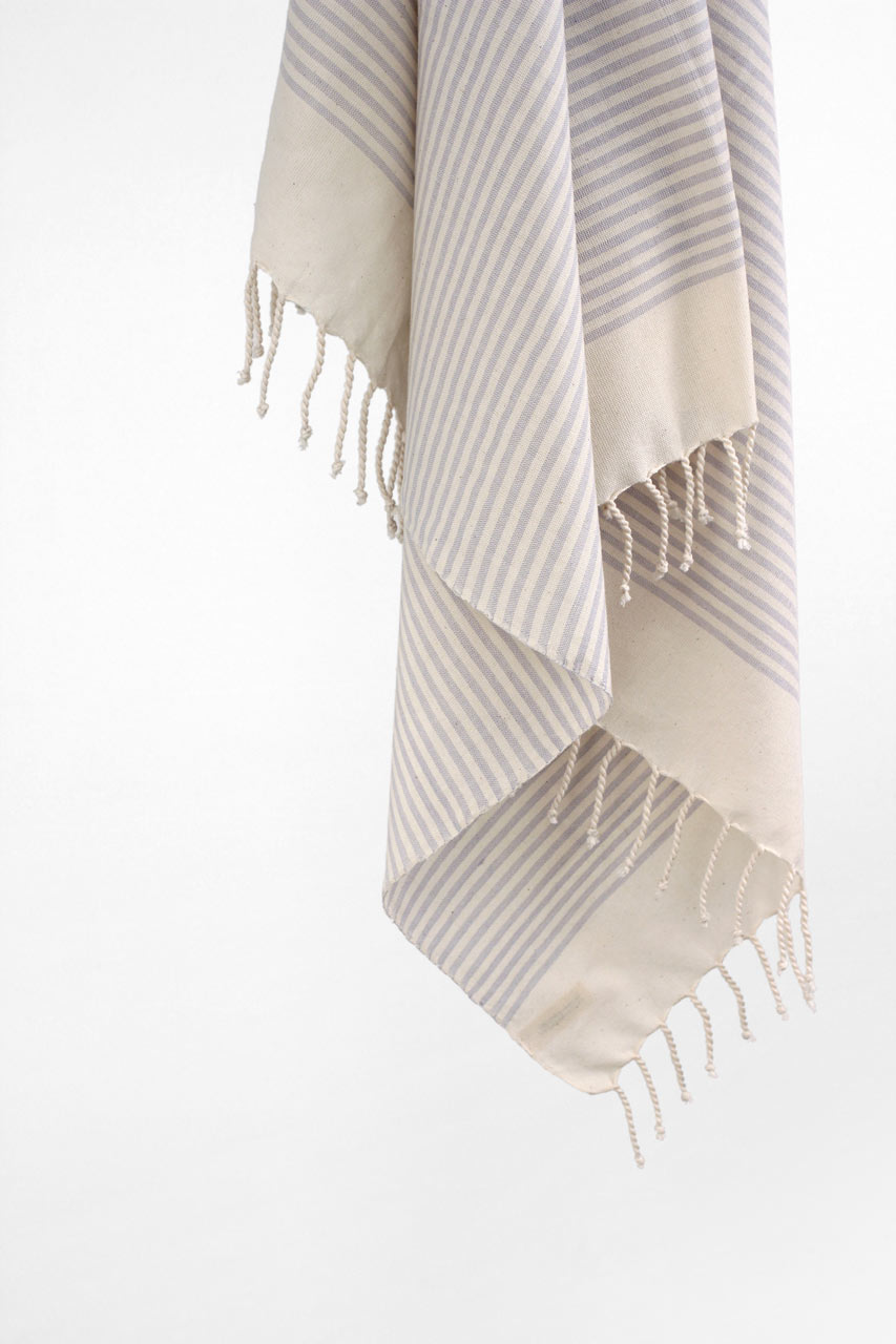 antigua-stripe-bath-towel-grain2