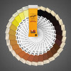 beertone-pantone-for-beer-colors