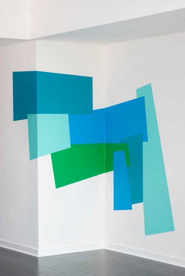 blik-mina-javid-wall-decals-modern-abstract-art