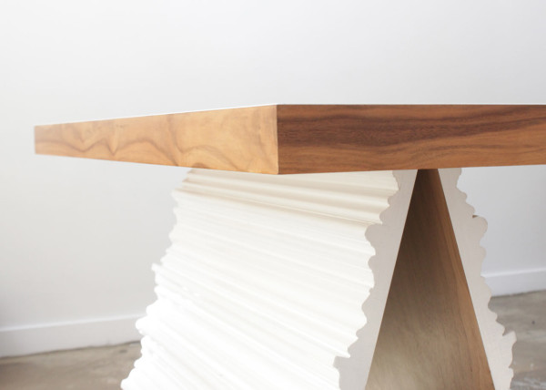 chefs-table-legs-molding-detail