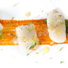 chefs-table-recipe-scallops-kimchi-ginger-apples