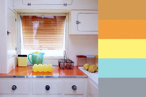 cmylk-bruno-suet-kitchen