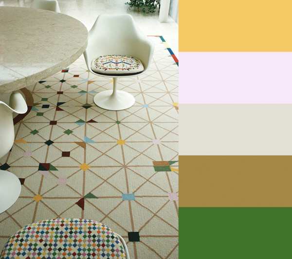 cmylk-miller-house-girard-rug