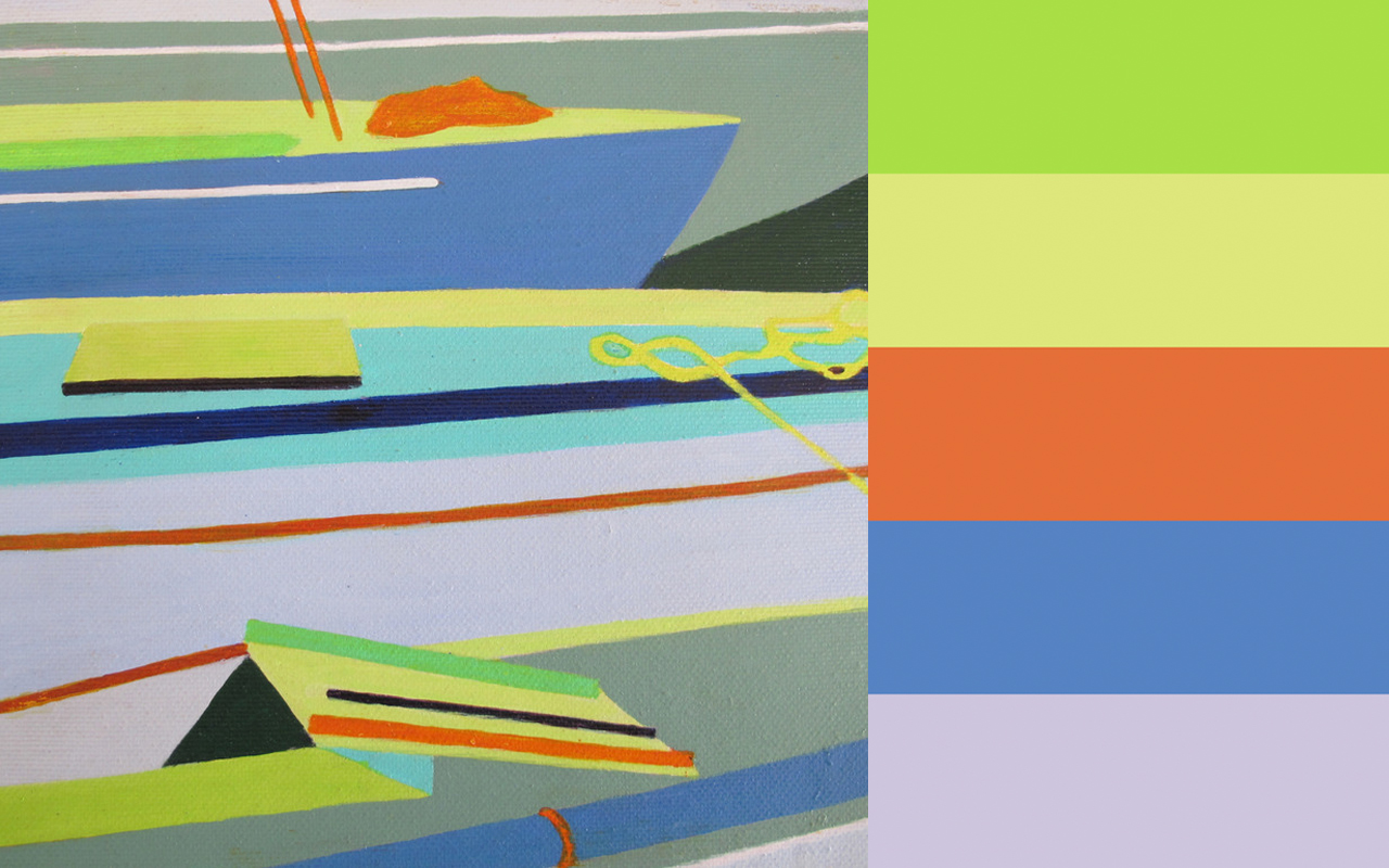 cmylk-siri-tenden-blue-boat-orange-sail