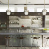concrete-kitchen-Randy-Weinstein