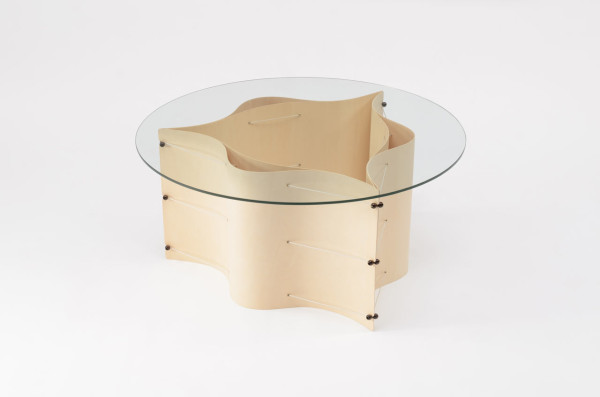 crimp-modern-curved-table-design-soil