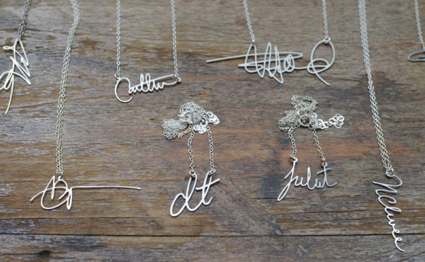 custom-necklaces-your-signature
