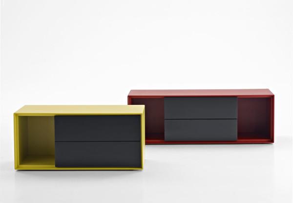 dado-service-elements-studio-kairos