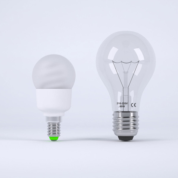 dahom-cfl-bulb-energy-saving-light