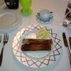 dailies-acme-05-breakfast
