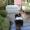 dailies-acme-06-golf-cart