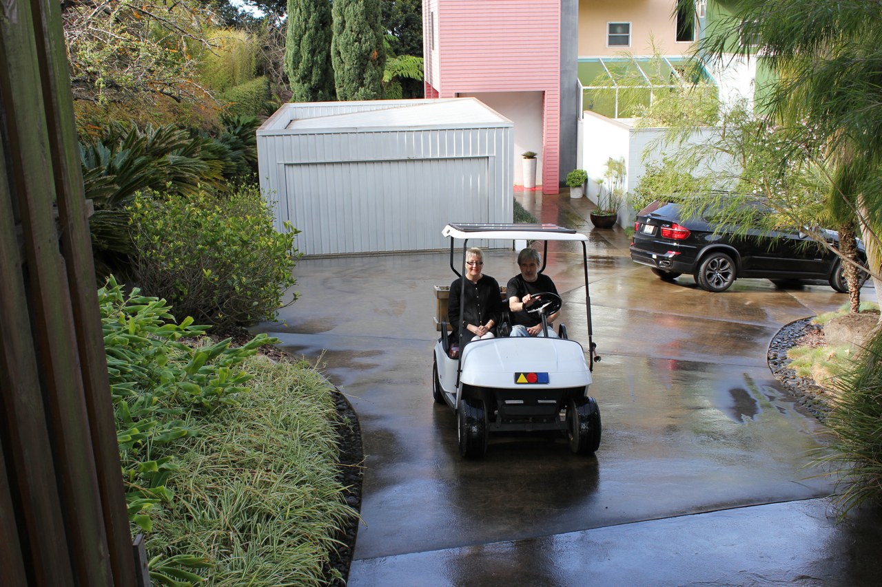 dailies-acme-06-golf-cart