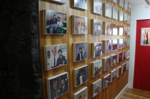 dailies-acme-08-picture-wall