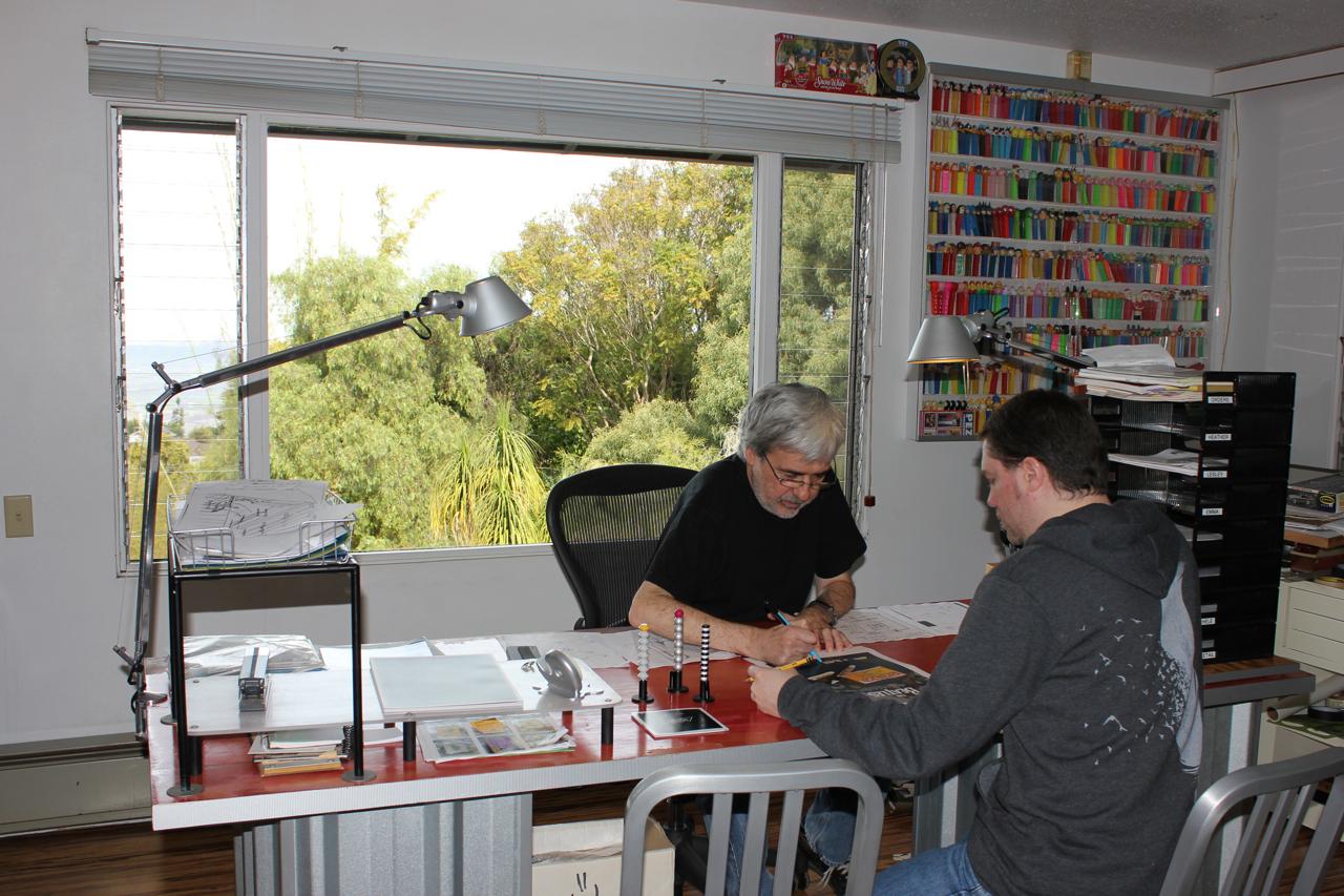 dailies-acme-12-men-at-desk