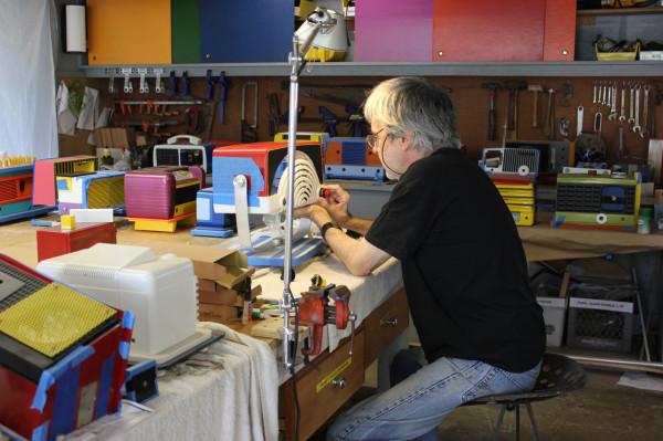 dailies-acme-15-workshop