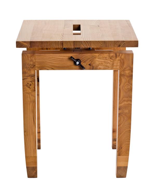 daniel-moyer-design-workshop-chic-table-mulberry