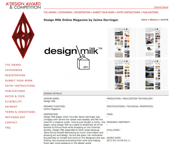 design-milk-a-design-award-winner-2013