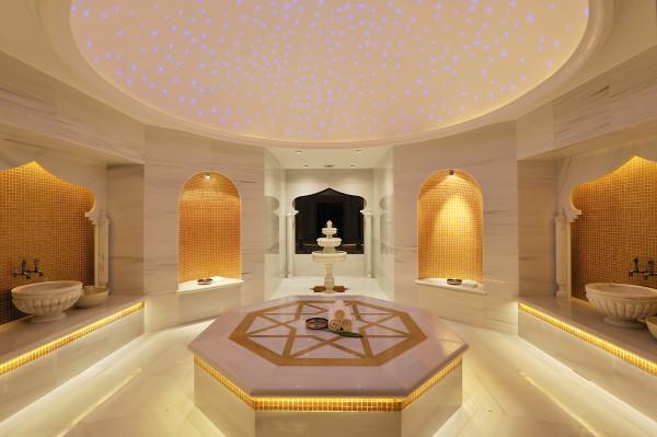 dest-ayada-maldives-celestial-ceiling