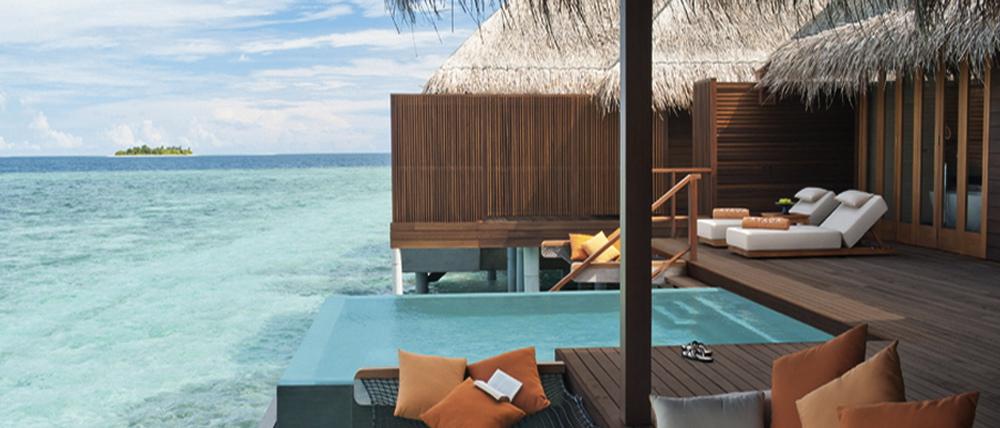 dest-ayada-maldives-deck