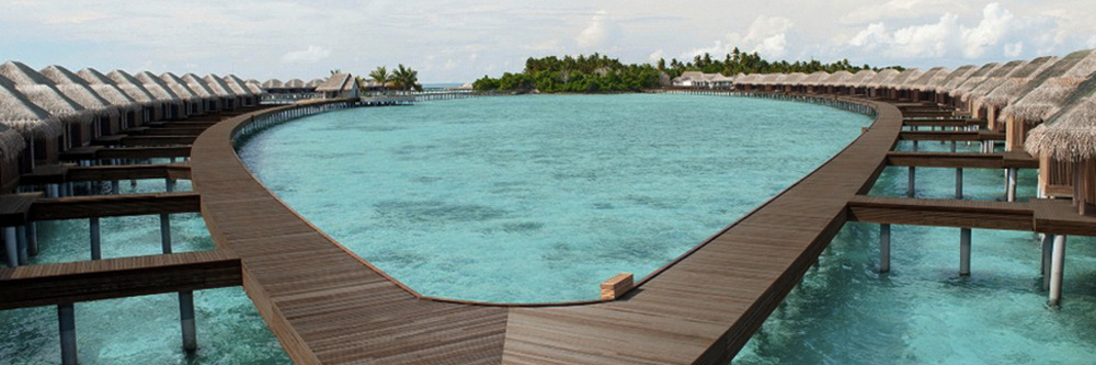 dest-ayada-maldives-enclosed-water