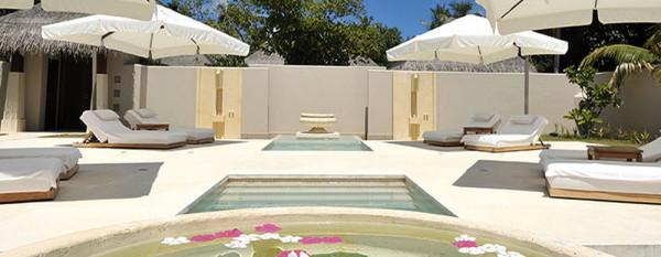 dest-ayada-maldives-spa