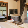dest-ayada-maldives-treatment-rooms