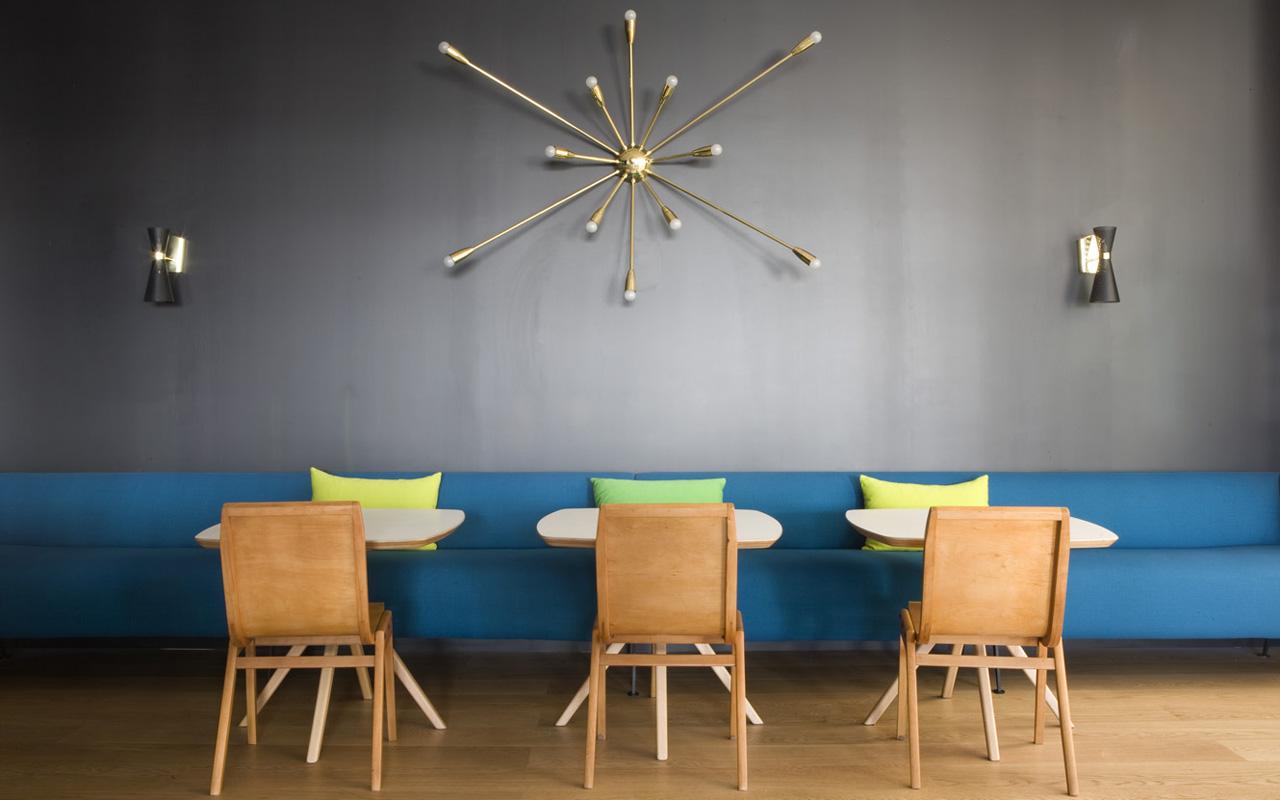 destination-hotel-bit-banquette-sputnik