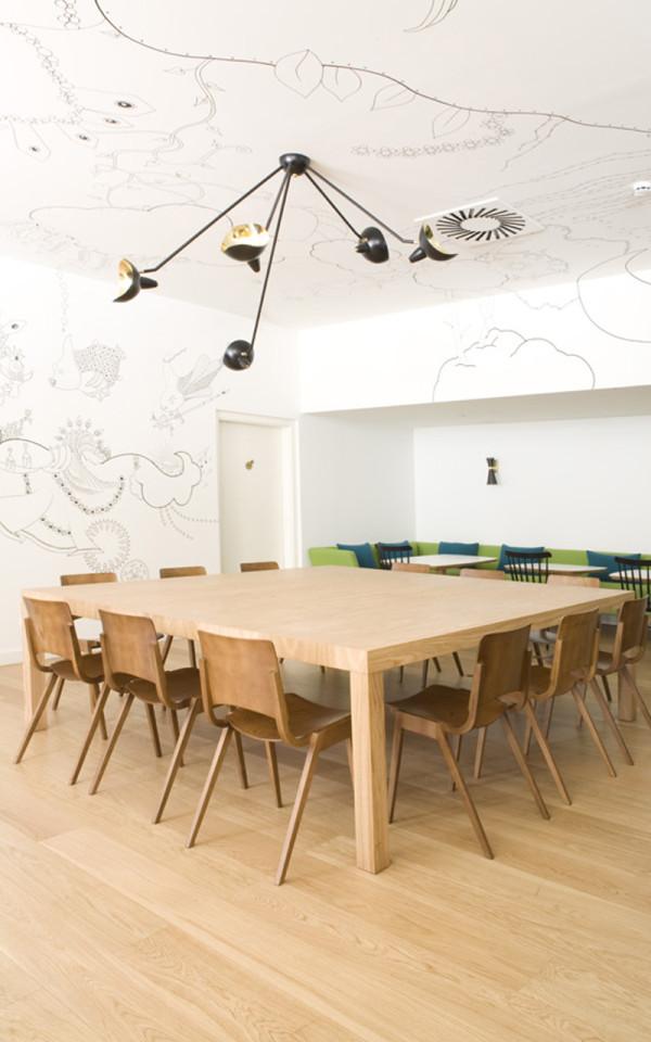destination-hotel-bit-conference-table