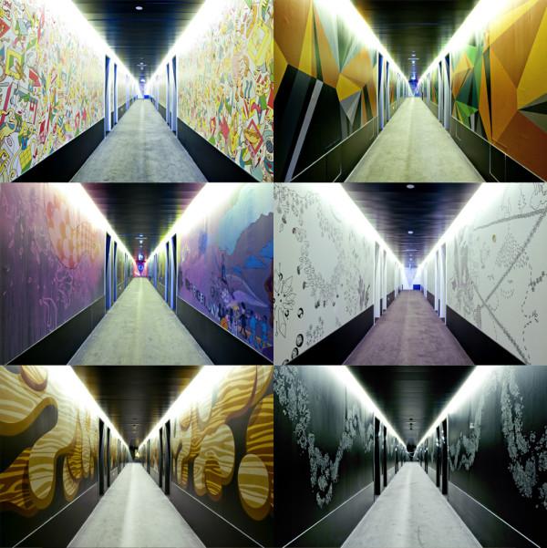 destination-hotel-bit-hallways
