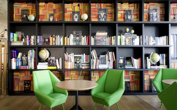 destination-hotel-bit-library