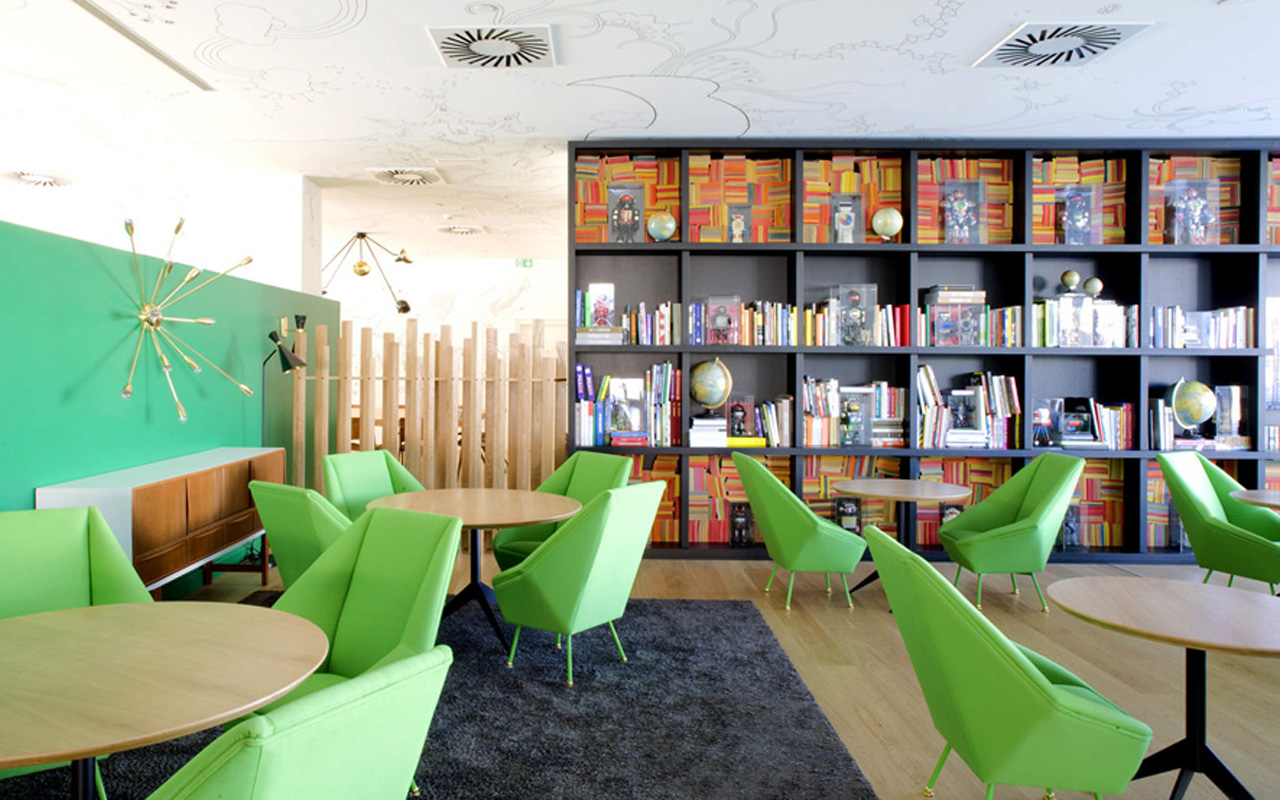 destination-hotel-bit-library-overview