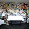 destination-hotel-bit-lounge-collage-wall