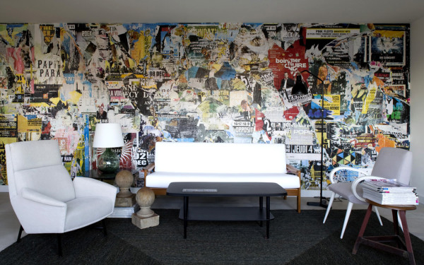 destination-hotel-bit-lounge-collage-wall