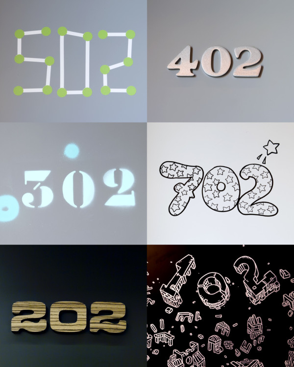 destination-hotel-bit-room-numbers